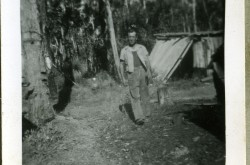 01289_Sabatino_Nicola_Bush_Camp