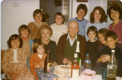 01340_Sabatino_Nicola's_70th_1982