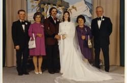 01800_Dicembre_Pasquale_Angela_Wedding