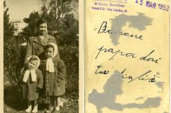 01839_Sabatino_Maria_Concetta_Angela_Vasto_1953