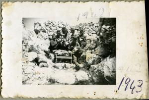 04_Sabatino_Nicola_War_1943_338