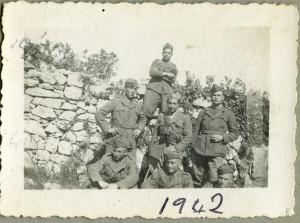 05_Sabatino_Nicola_War_1942_336