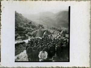 07_Sabatino_Nicola_War_Mass_1942_332