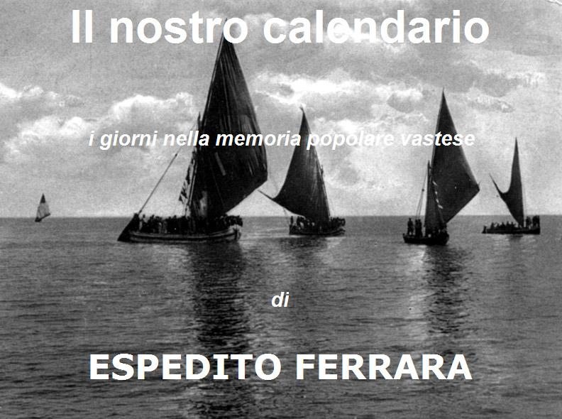 il_nostro_calendario_image