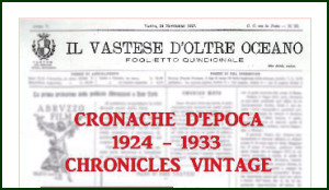 2_Cronaca_depoca_Il_Vastese