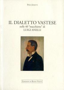 Dialetto_Vastese_Anelli_Jubatti_cover
