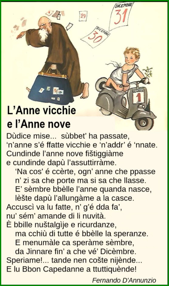 Fernando-D'Annunzio-L'Anne-Vicchie-l'Anne-Nove-border