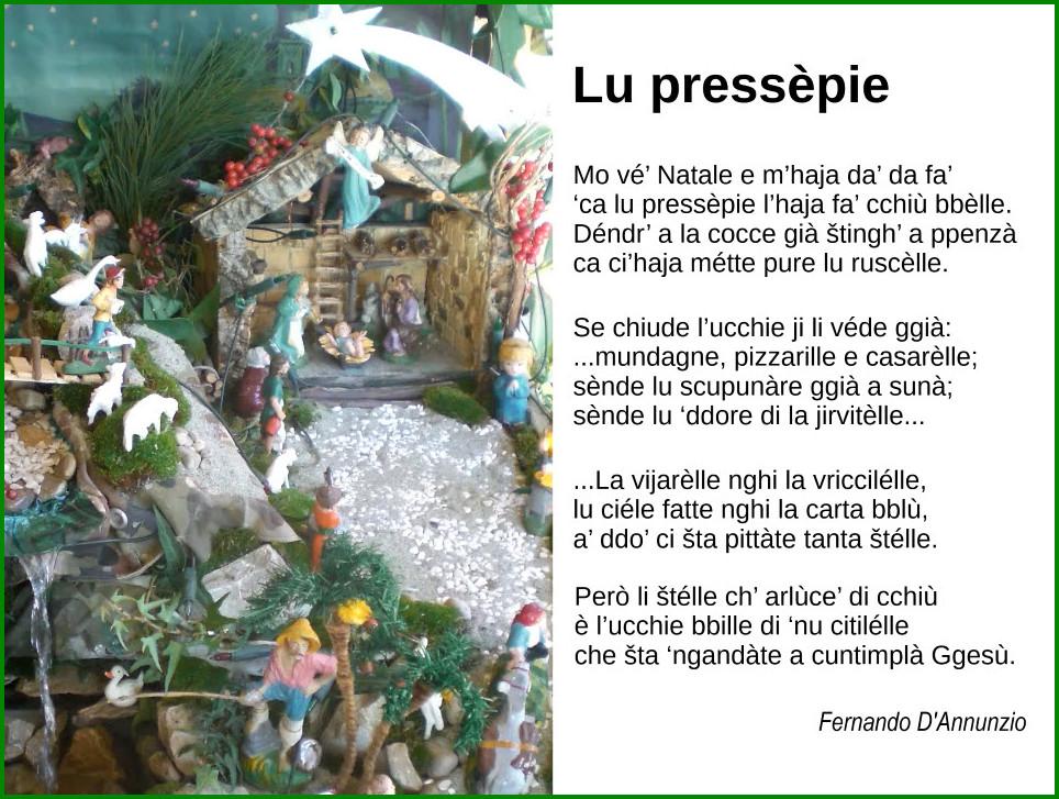 Fernando-D'Annunzio-Lu-Pressepie-border