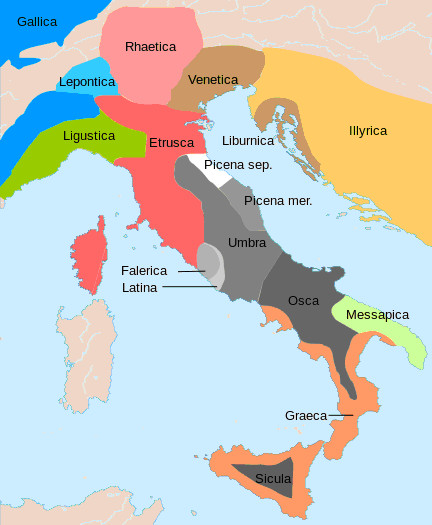 Languages_Ancient_Italy