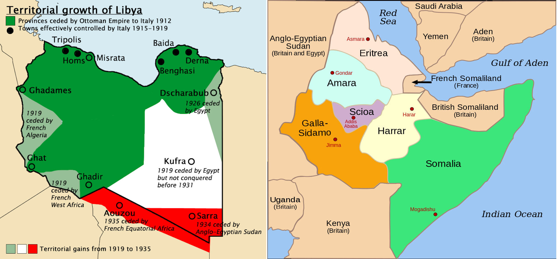 Libya_East_Africa_Italian