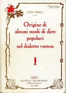 Modi_di_dire_popolari_anelli_cover