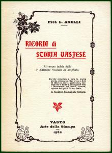 Ricordi_di_Storia_Vastese_Anelli_1896_cover