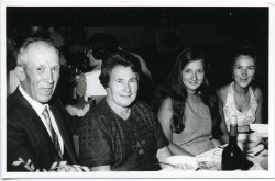 Sabatino_Family_1970s