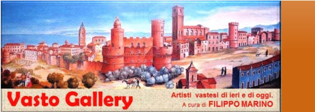 Vasto-Gallery-Filippo-Marino-header