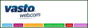 Vasto_com_website