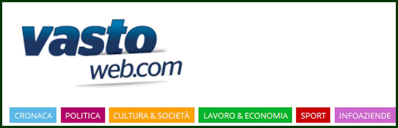 Vasto_com_website