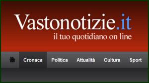 Vasto_notizie_website