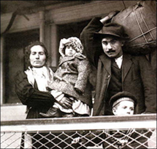 italian_family_new_york_early_1900s