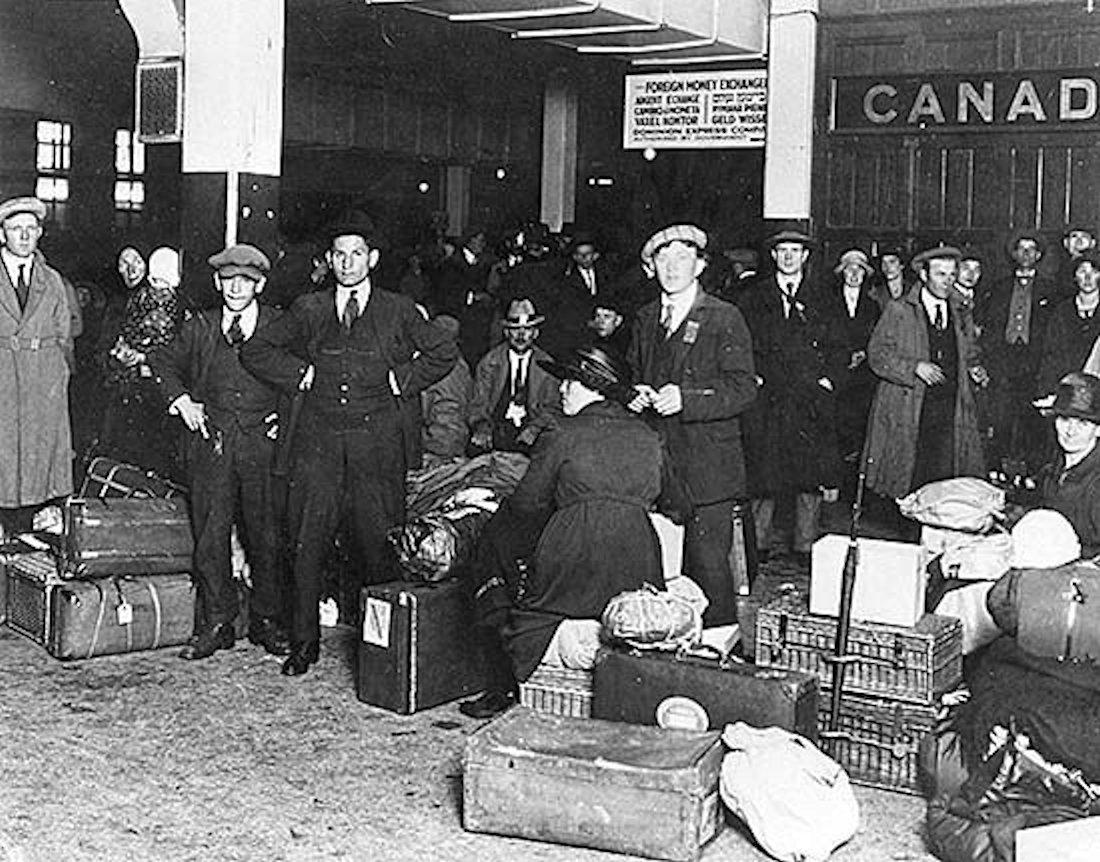 italian_migrants_canada_1920s