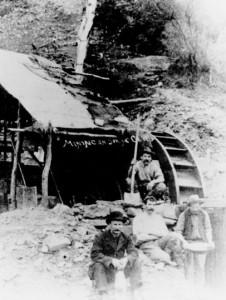 italian_miners_1890s
