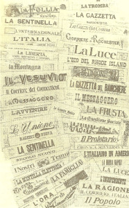 italian_newspapers_usa_1905-6