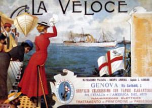 la_veloce_migrant_ship