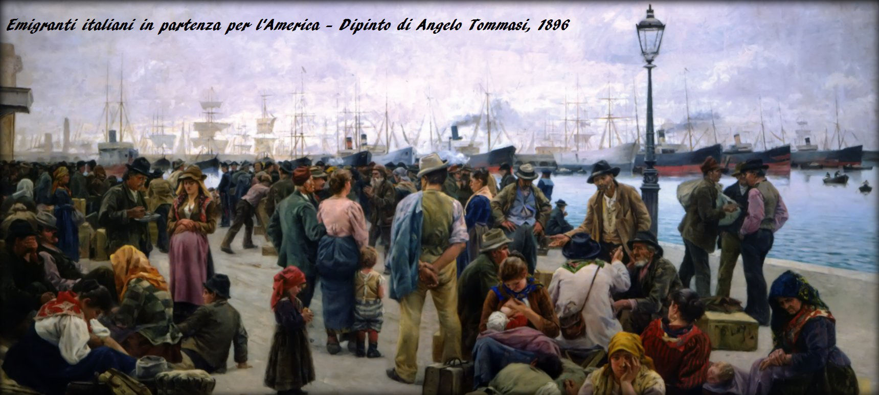 migrants_america_painting_1806