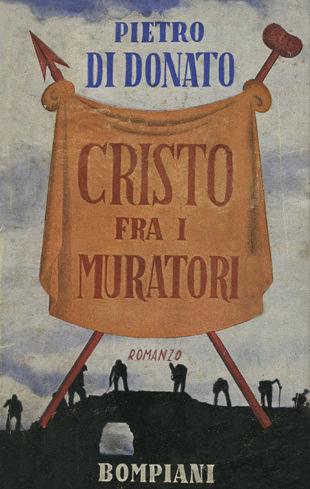 pietro_di_donato_book