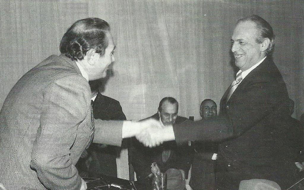 pietro_di_donato_vasto_1976