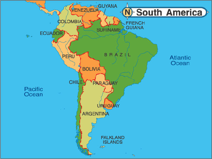 south_america_map