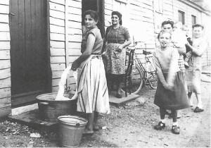 vastesi_migrants_belgium_1950s