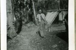 01289_Sabatino_Nicola_Bush_Camp