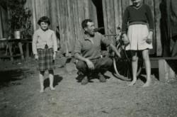 01332_Jims_Daughter_Sabatino_Nicola_Evans_Jeanette_Busselton_1958