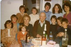 01340_Sabatino_Nicola's_70th_1982