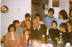 01828_Sabatino_Nicola_Consiglia_Grandchildren_1980