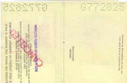 01830_Passport_Sabatino_Nicola_1971_150