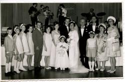 01851_Sabatino_Concetta_Ballardin_Giuseppe_Marriage