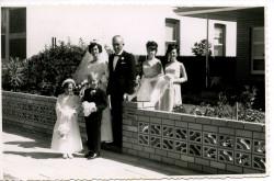 01851_Sabatino_Concetta_marriage
