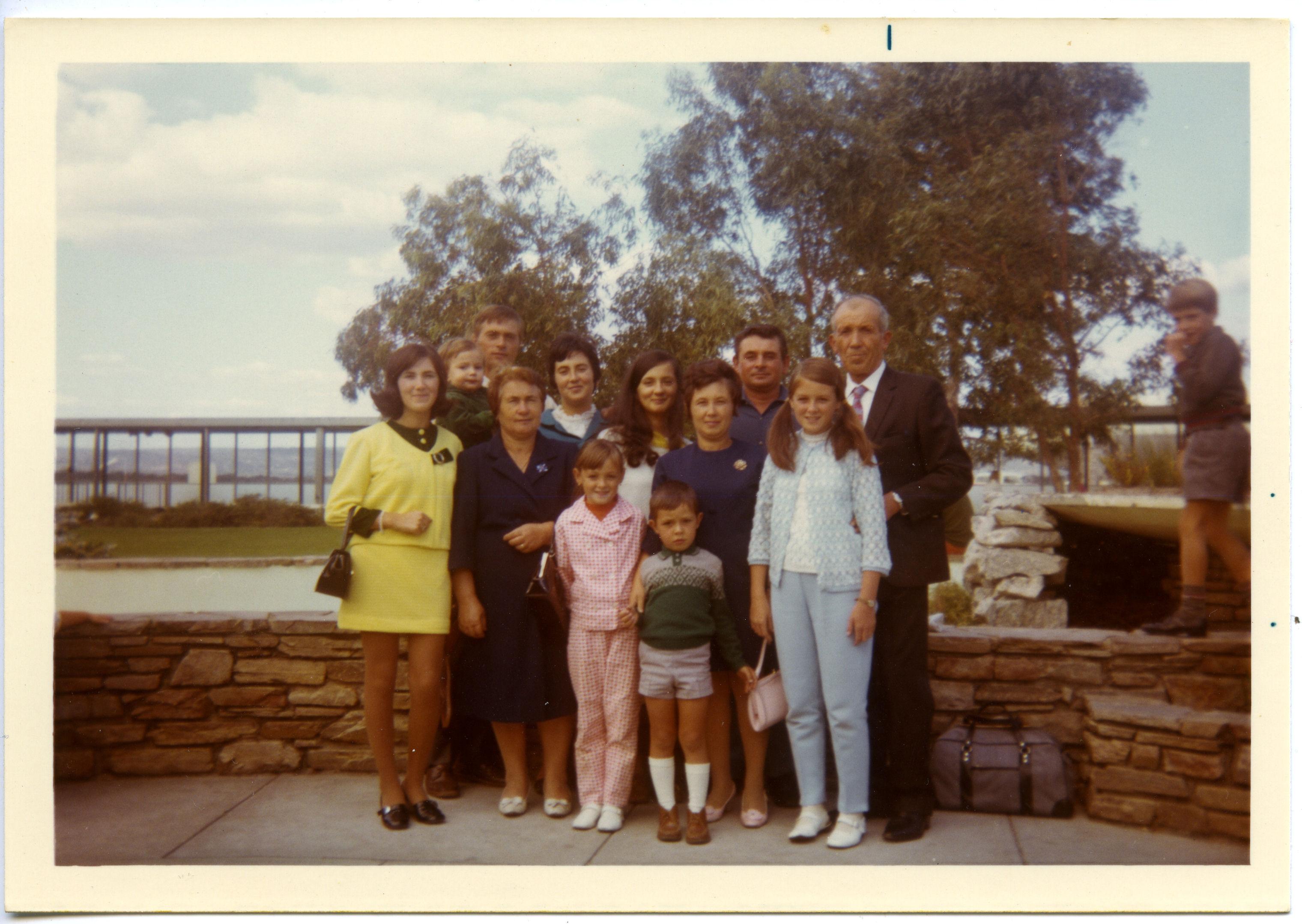 01853_Sabatino_Nicola_Family_1971