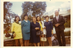 01853_Sabatino_Nicola_Trip_Vasto_1971