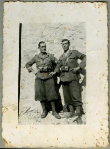 03_Sabatino_Nicola_War_1942_337