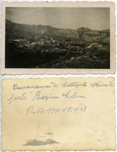 08_Sabatino_Nicola_War_Cittigne_Forte_Regina_Elena_1943_330