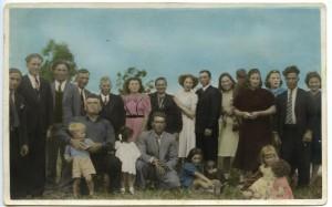 1_Barone_Antonio_Celia_Engagement_Hamel_1942_643