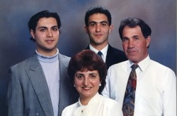 Marinucci_Filippo_family_portrait_001
