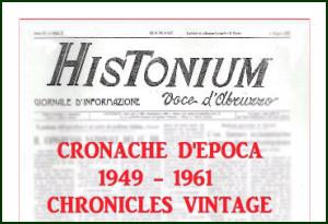 3_Cronaca_depoca_Histonium