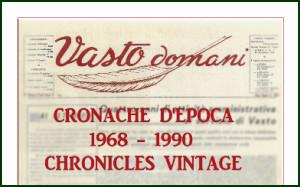 4_Cronaca_depoca_Vasto_Domani