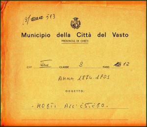Box_513_Folder_12_1874-1903_1