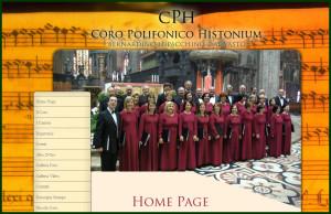Coro_polifonico_histonium