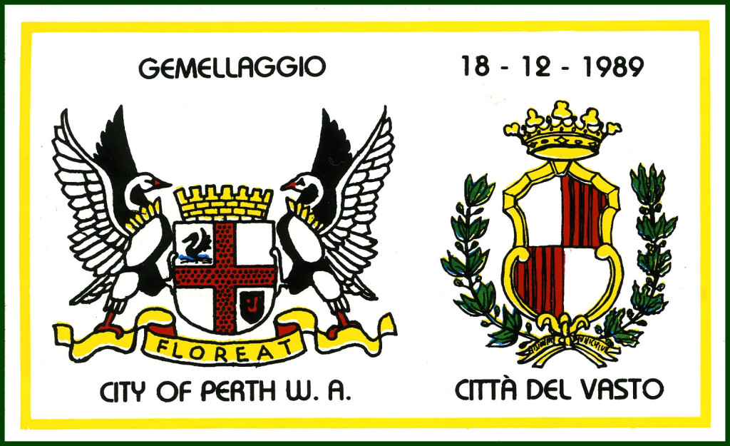 Gemellaggio_sticker_1989