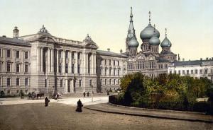 Odessa_19th_century
